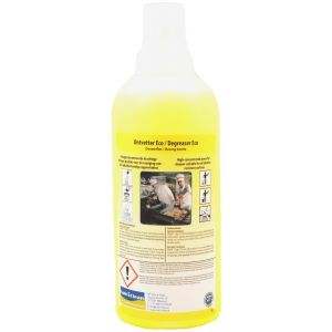 Eco Degreaser, 1L