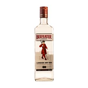 Beefeater, 1L