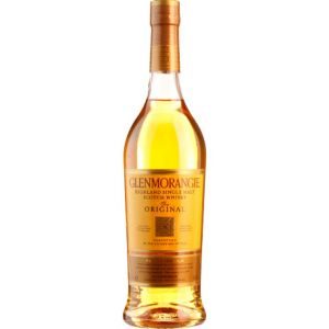 Glenmorangie 10 Years The Original, 1L