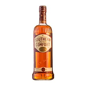 Southern Comfort, 1L