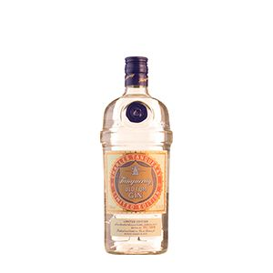 Tanqueray Old Tom Limited Edition, 1L