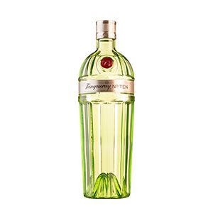 Tanqueray No. Ten, 1L