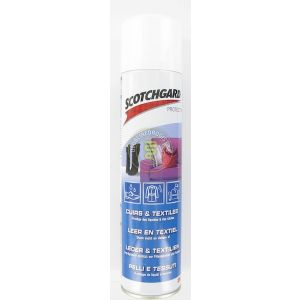 Scotchgard Textile Spray, 400mL