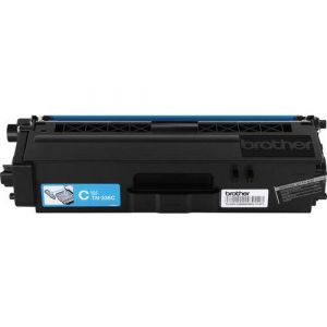TN336C Brother Toner for MFCL8850CDW, Cyaan