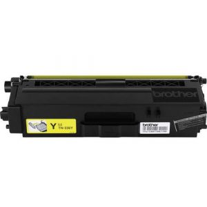 TN336Y Brother Toner for MFCL8850CDW, Yellow