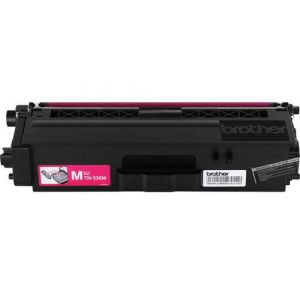 TN336M Brother Toner for MFCL8850CDW, Magenta