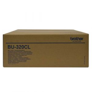 BU320CL Brother Belt Unit for MFCL8850CDW
