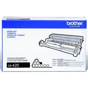 DR331CL Brother Drum Unit for MFCL8850CDW