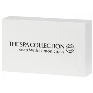 Hand Soap, 15g, 250pcs (The Spa Collection)