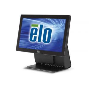 ELO 15E2 All-in-One Touch Screen Computer Intelitouch