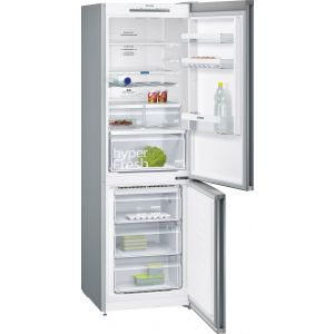 Siemens KG36NVL35 Freestanding Fridge