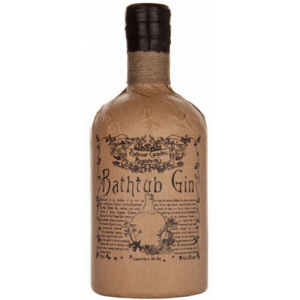 Bathtub Gin, 0.7L