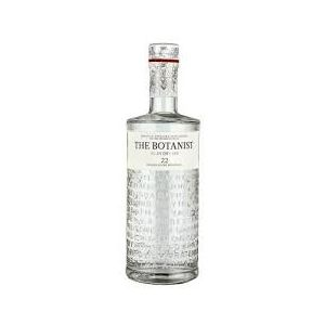 The Botanist Islay Gin, 1L