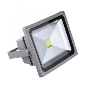 High power 20W LED outdoor light