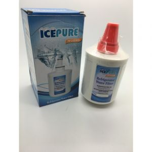Water Filter Internal ICEpure RFC2900A