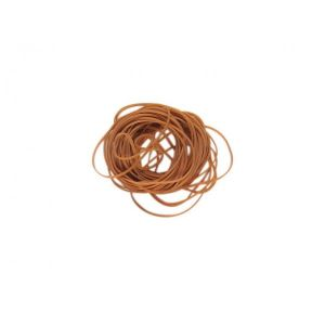 Rubber Bands, 500g