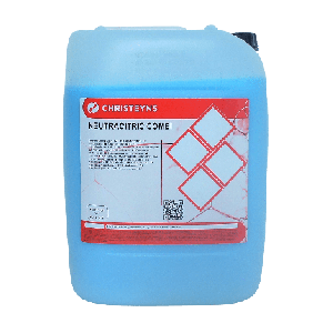 Christeyns Neutracitric Combi, 20kg