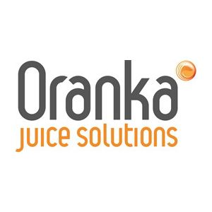 Oranka Concentrated Pineapple juice 1+19
