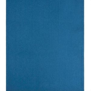 Tea towel 70x50cm blue (kitchen)